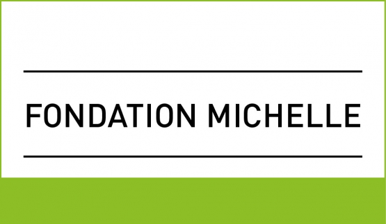 fondation-michelle