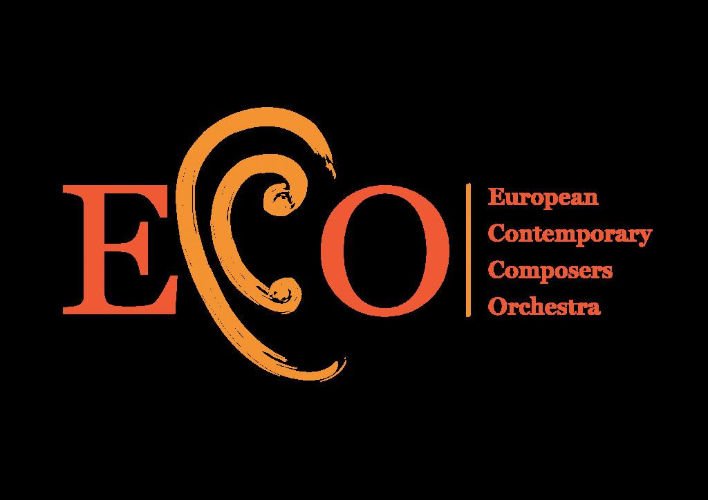 logo-ecoo-final-orange